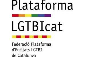 El Casal Lambda és membre de la PlataformaLGTBIcat, plataforma d'entitats de Catalunya. A favor dels drets i llibertats LGTBI i contra LGTBIfòbia.